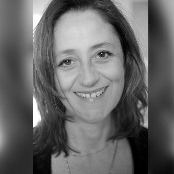Emmanuelle Pougnard