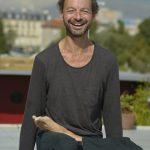 Didier Estroumsa