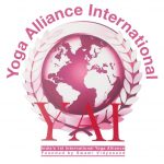 yoga alliance internationl