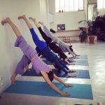 studio formation