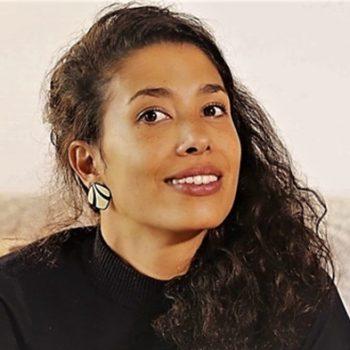 Cassandre Muñoz
