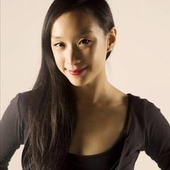Shihya Peng